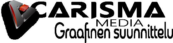 https://www.carismamedia.fi/