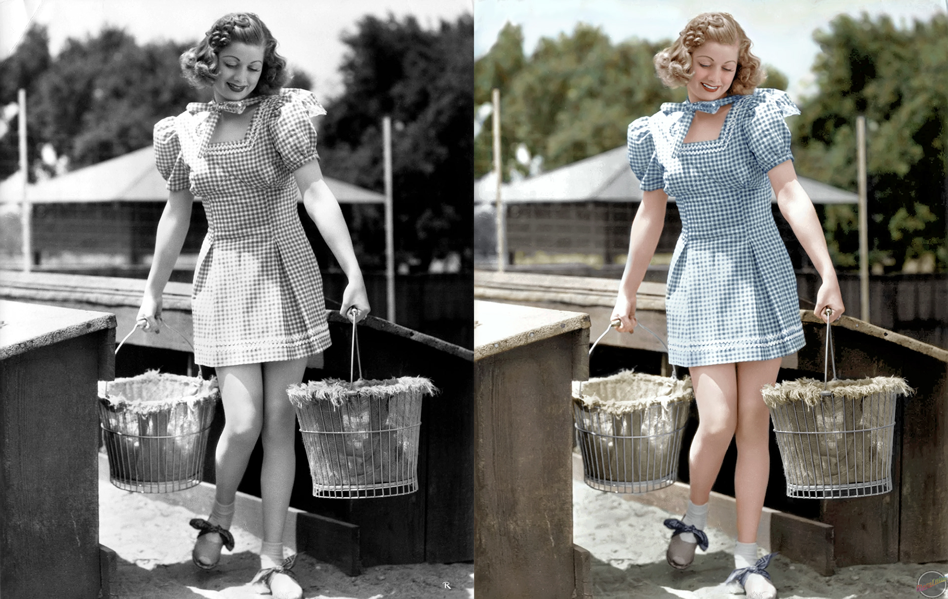 # Teeth Whitening Tucson - Equate Teeth Whitening Pictures of lucille ball when she was young