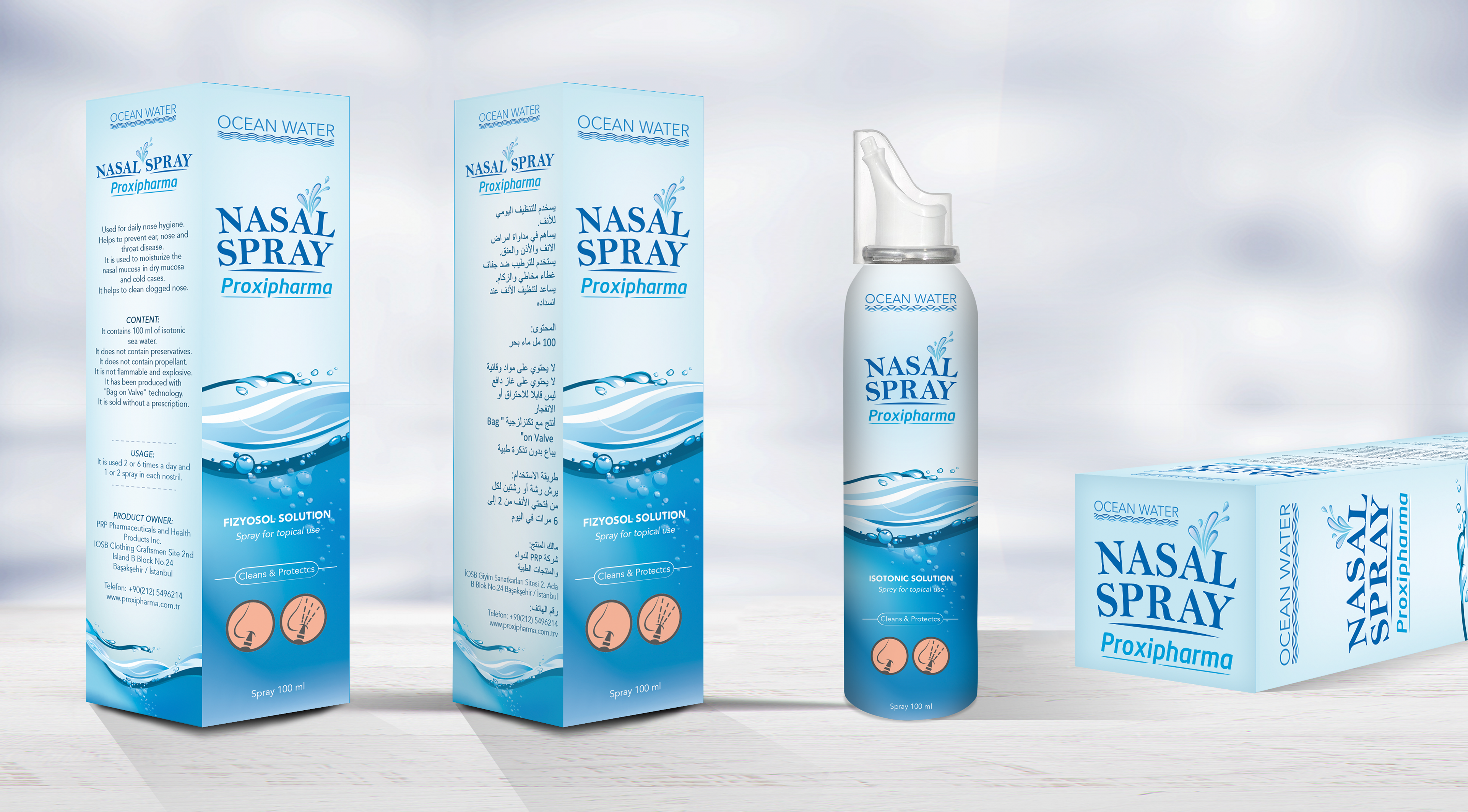 case study allegex nasal spray However, there was one allergy nasal spray that i think worked best for me and that was nasacort i am not using nasacort anymore because i have learned about the root causes of allergies and about gentle, natural treatments that can ease symptoms without.