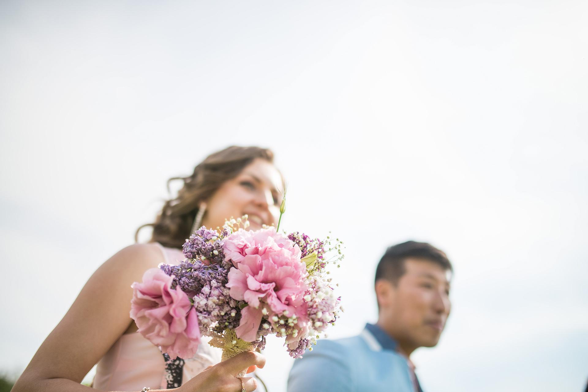 используются как сайты мировых свадебных фотографов принтеров для